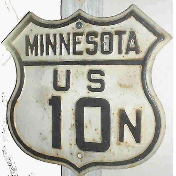 U.S. 10N
